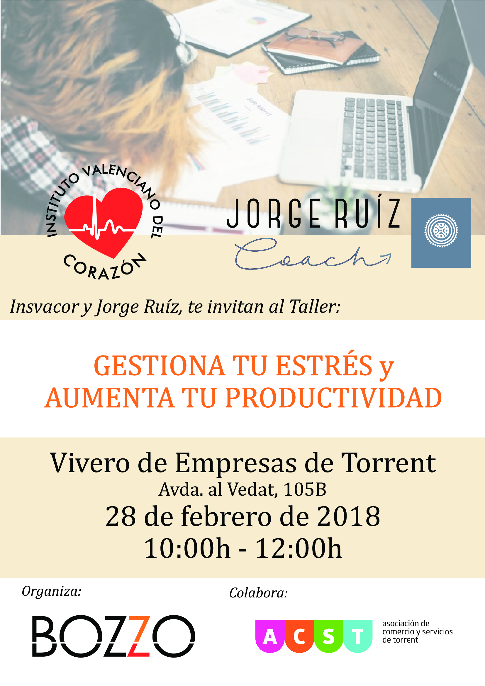 CARTEL_TALLER_VIVERO_EMPRESAS_TORRENT_2018_2