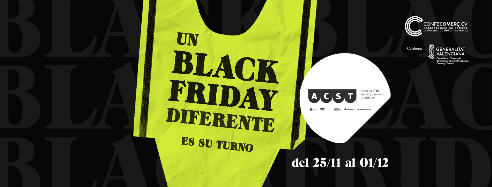 CONFEblackfriday RRSS_FB