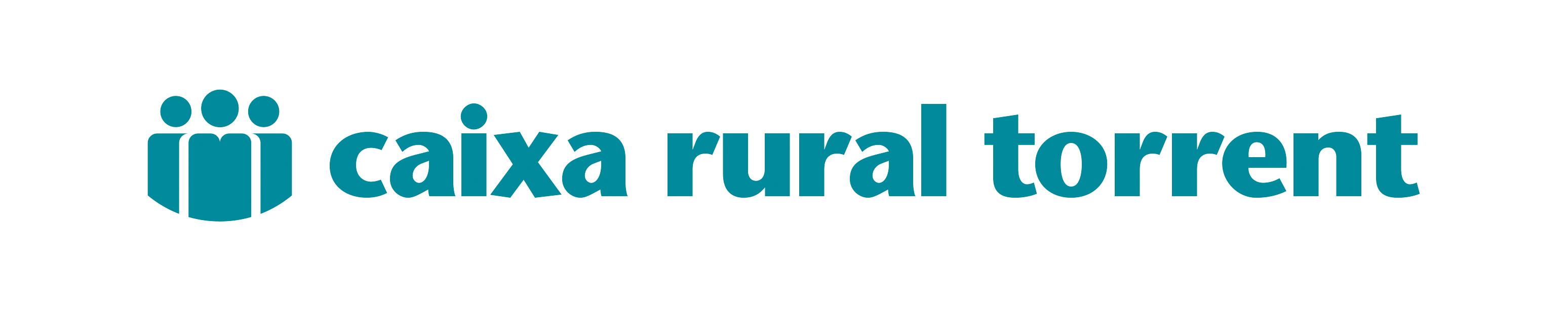 Caixa Rural de Torrent apoya los negocios contra el Coronavirus! (Convenio Exclusivo para Socios de ACST) !!