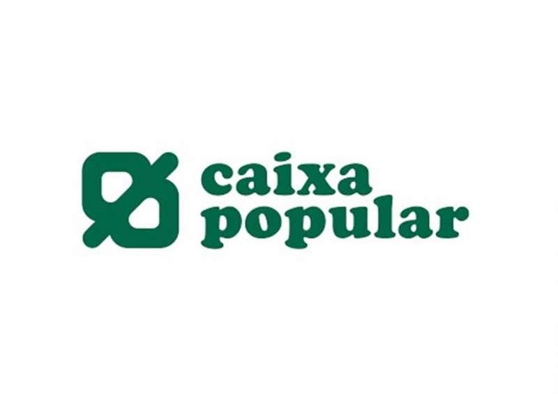 3794_logo