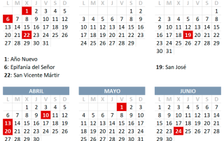 calendario-laboral-2020-valencia--620x1145-k8ZD--1248x698@abc