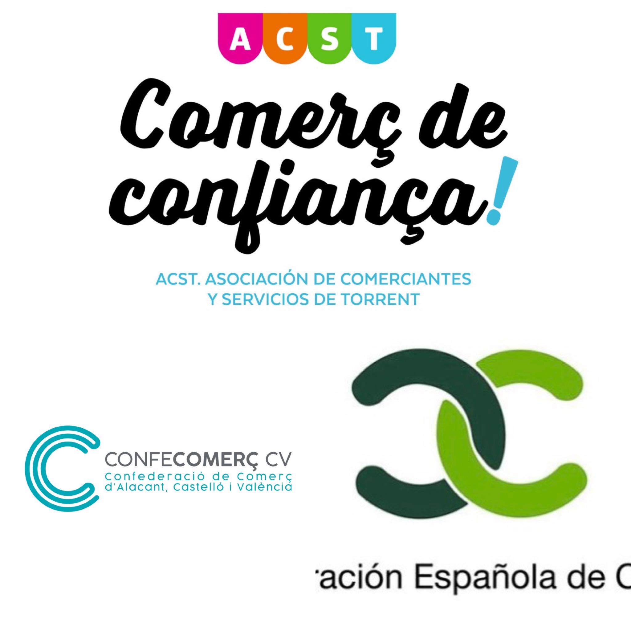 Nuevas Restricciones AntiCovid en la Comunitat Valenciana (Del 07.11.20 – 09.12.20) !!!